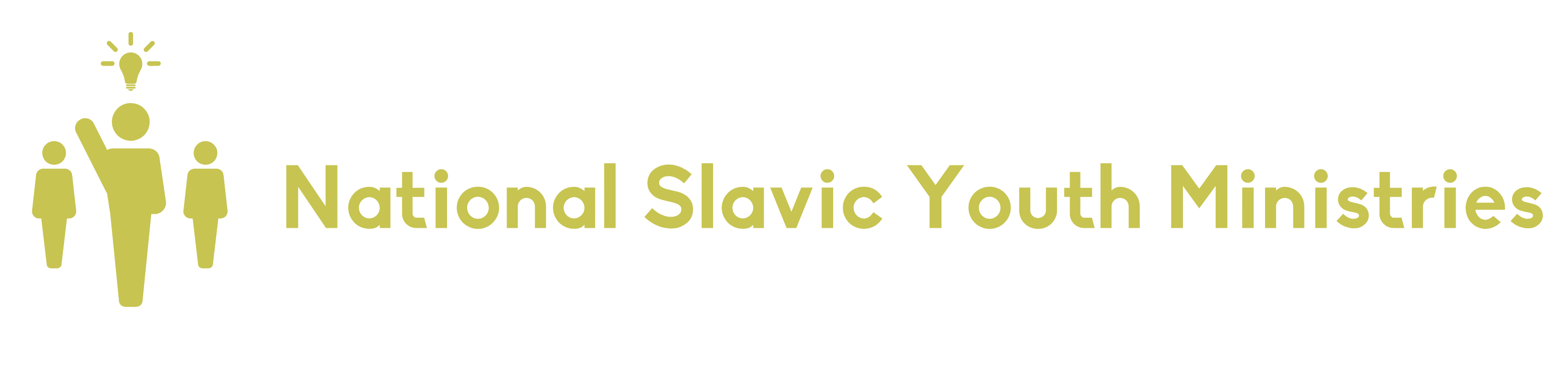 National Slavic Youth Ministries